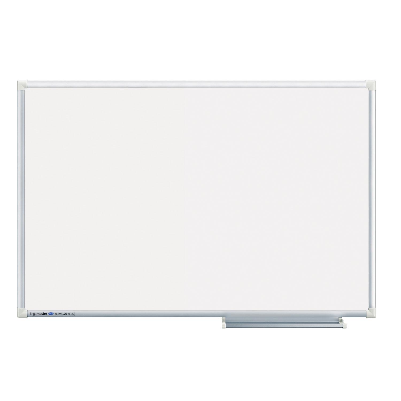 legamaster economy plus 90 x 60 cm 7 102743 tableau blanc et paperboard legamaster sur. Black Bedroom Furniture Sets. Home Design Ideas