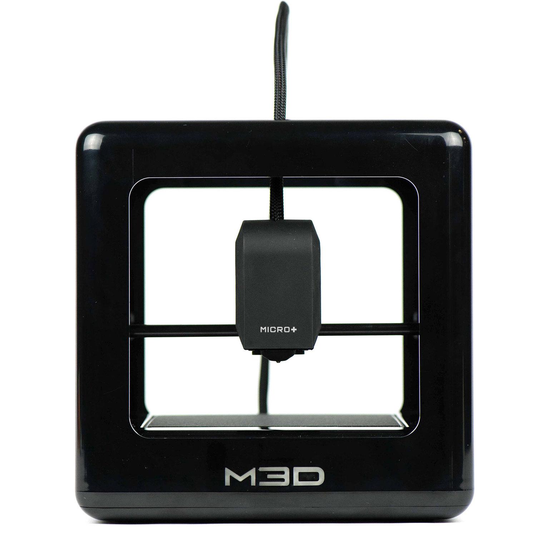 m3d micro imprimante 3d m3d sur. Black Bedroom Furniture Sets. Home Design Ideas
