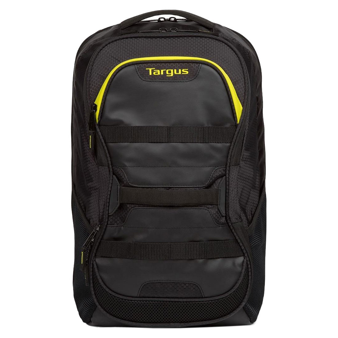 targus work play fitness noir sac sacoche housse targus sur. Black Bedroom Furniture Sets. Home Design Ideas