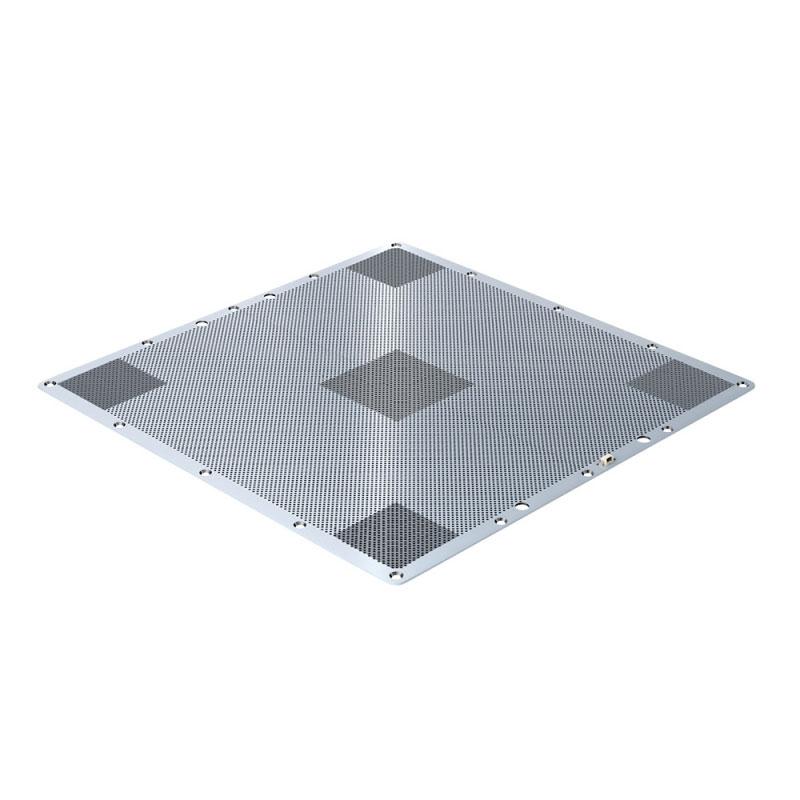 zortrax plateau m200 accessoires imprimante 3d zortrax sur. Black Bedroom Furniture Sets. Home Design Ideas