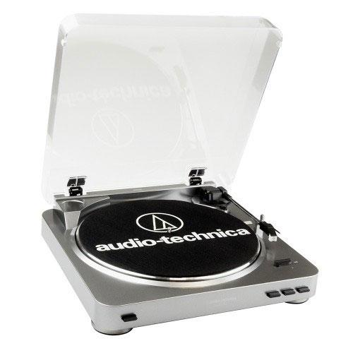 audio technica at lp60usb triangle elara ln01a blanc mat platine vinyle audio technica sur. Black Bedroom Furniture Sets. Home Design Ideas