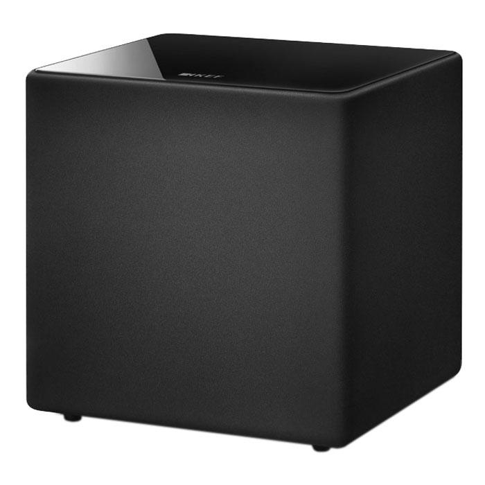 kef kube 8b enceintes hifi kef sur. Black Bedroom Furniture Sets. Home Design Ideas