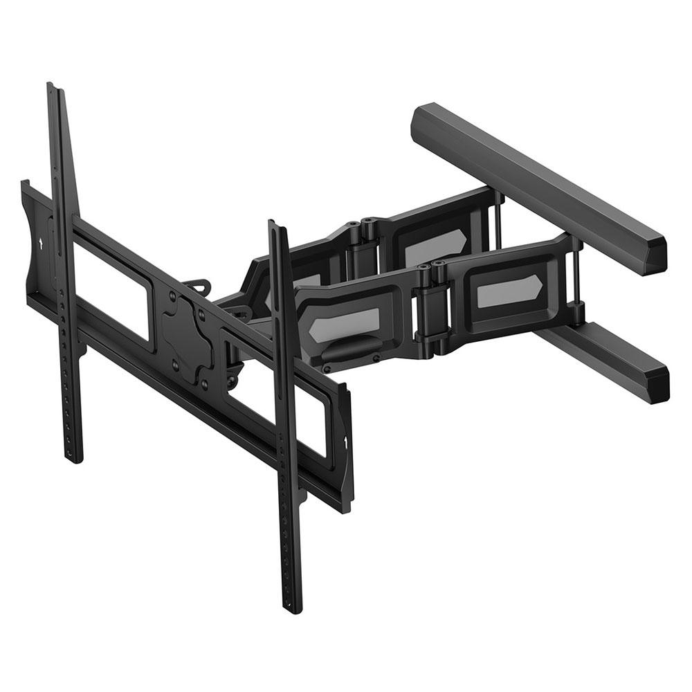 Sonorous surefix 545 support mural tv sonorous sur - Support tv inclinable et orientable ...