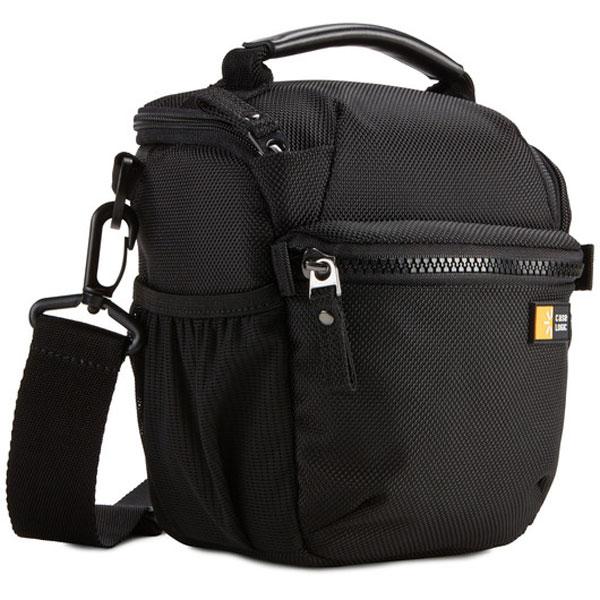 case logic bryker dslr shoulder bag medium sac tui. Black Bedroom Furniture Sets. Home Design Ideas