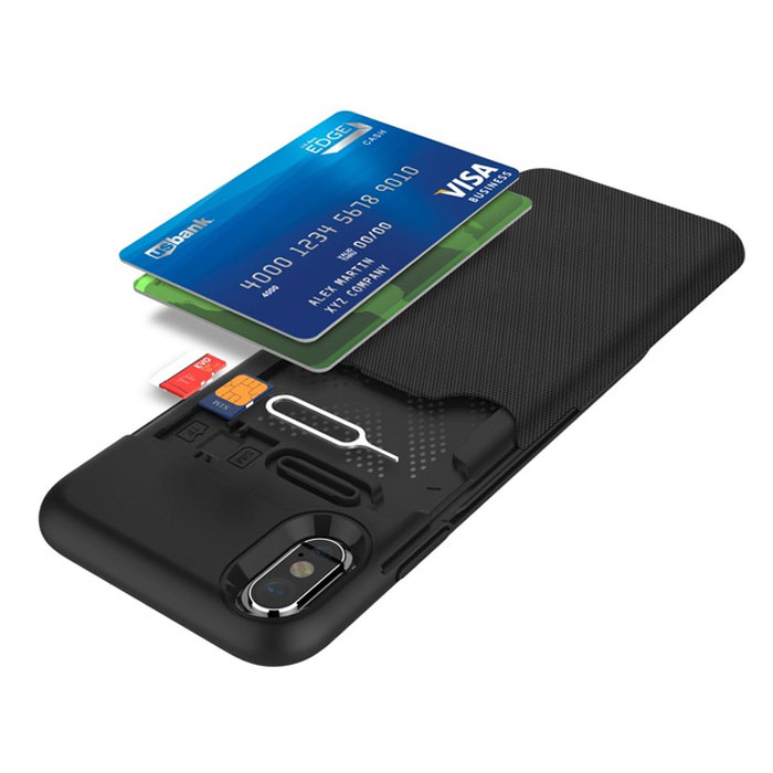 coque iphone 8 avatar pandora