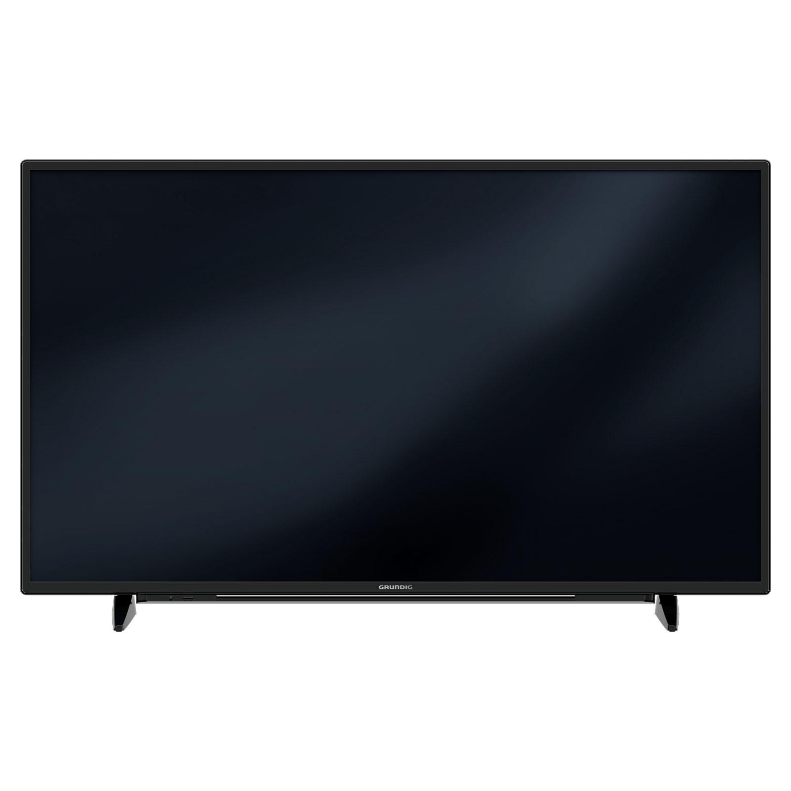 Tv 55 Pouces Achat Vente Tv 55 Pouces Sur Ldlc Com # Meuble Tv Home Cinema Integre Leclerc