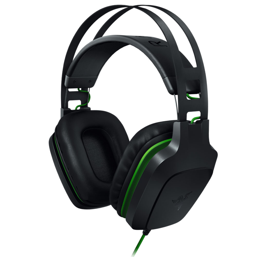 razer electra v2 micro casque razer sur. Black Bedroom Furniture Sets. Home Design Ideas