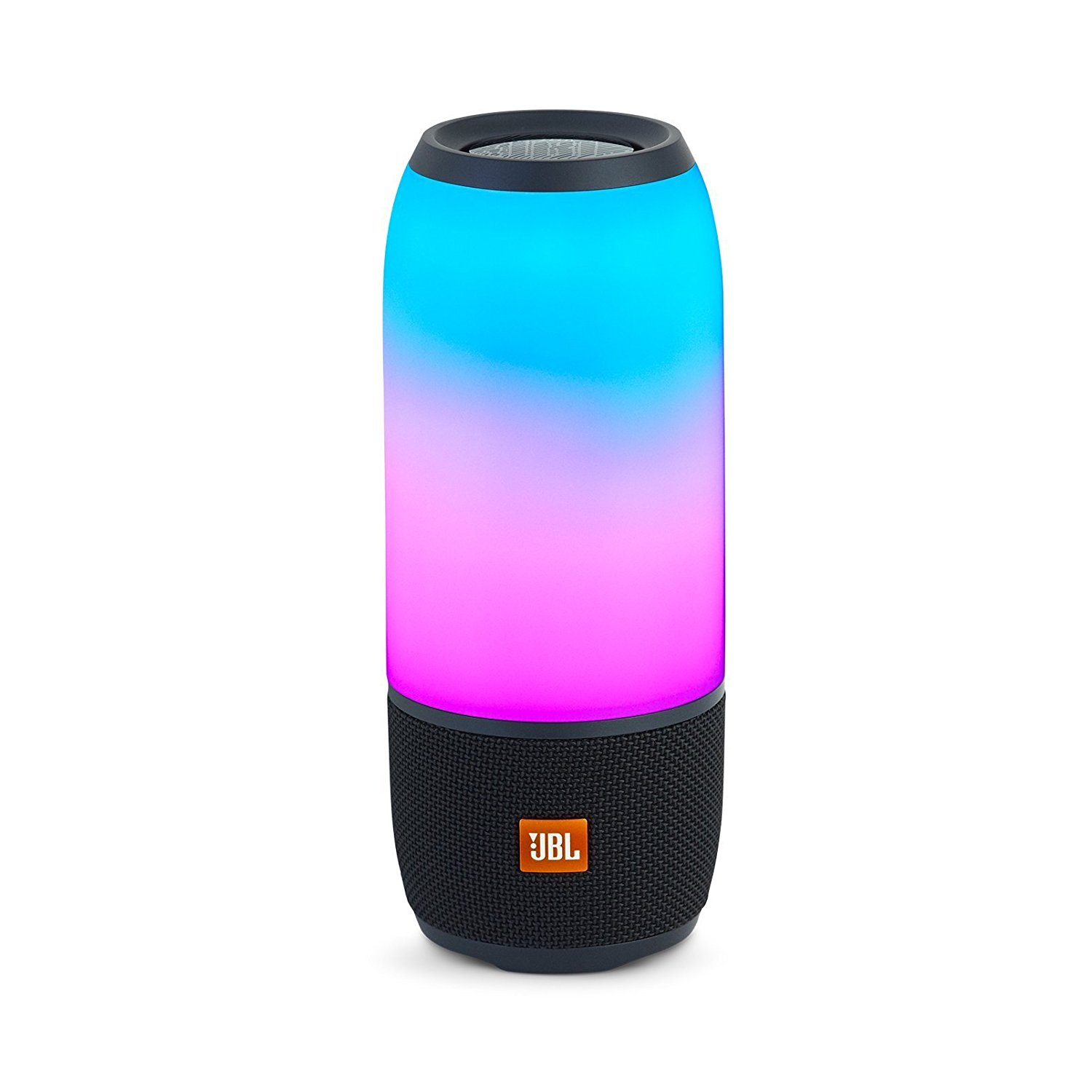 jbl pulse 3 noir dock enceinte bluetooth jbl sur. Black Bedroom Furniture Sets. Home Design Ideas
