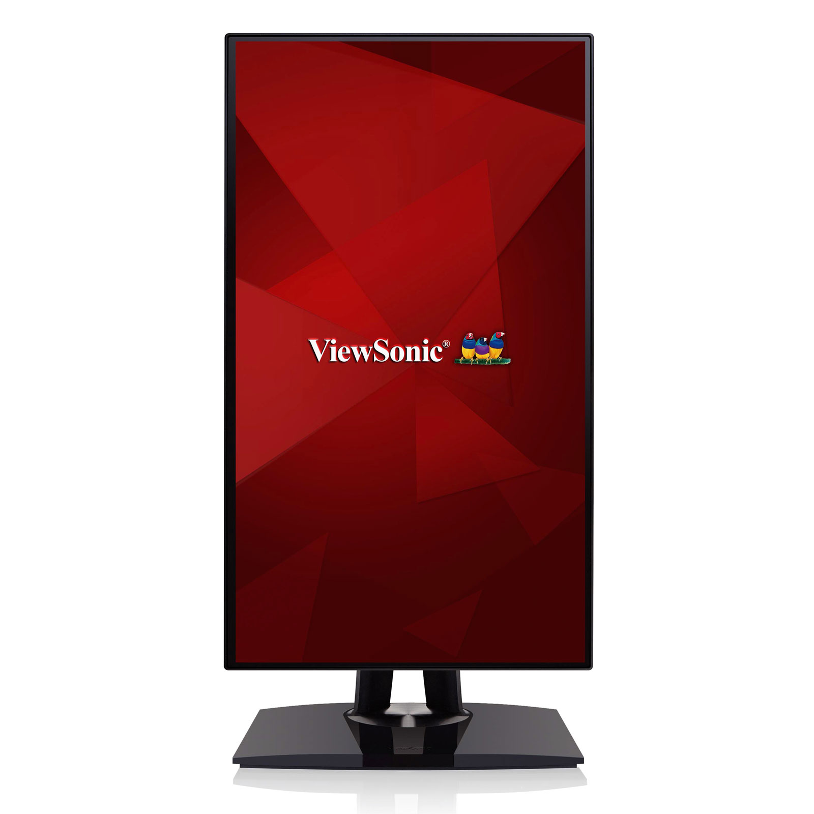 viewsonic 32 led vp3268 4k ecran pc viewsonic sur. Black Bedroom Furniture Sets. Home Design Ideas