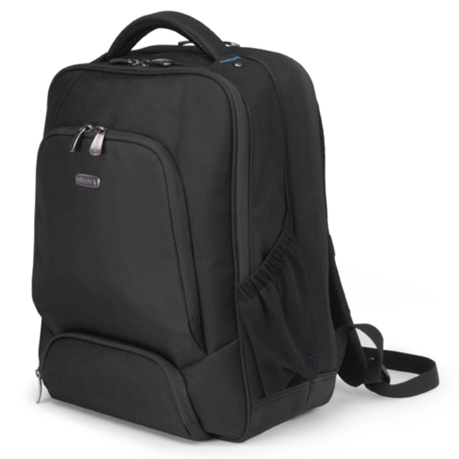 dicota multi backpack pro 13 15 6 sac sacoche housse dicota sur. Black Bedroom Furniture Sets. Home Design Ideas