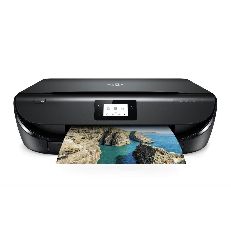 hp envy 5030 imprimante multifonction hp sur. Black Bedroom Furniture Sets. Home Design Ideas