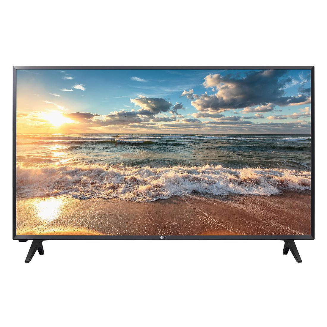 Tv 32 Pouces Achat Vente Tv 32 Pouces Sur Ldlc Com # Comment Brancher Meuble Tv Felson