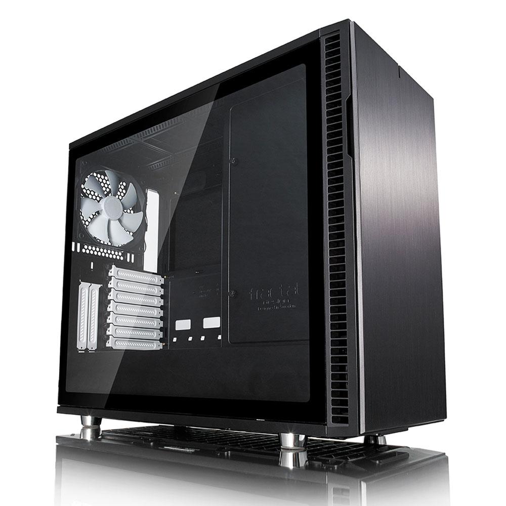 https://media.ldlc.com/ld/products/00/04/76/70/LD0004767066_2.jpg