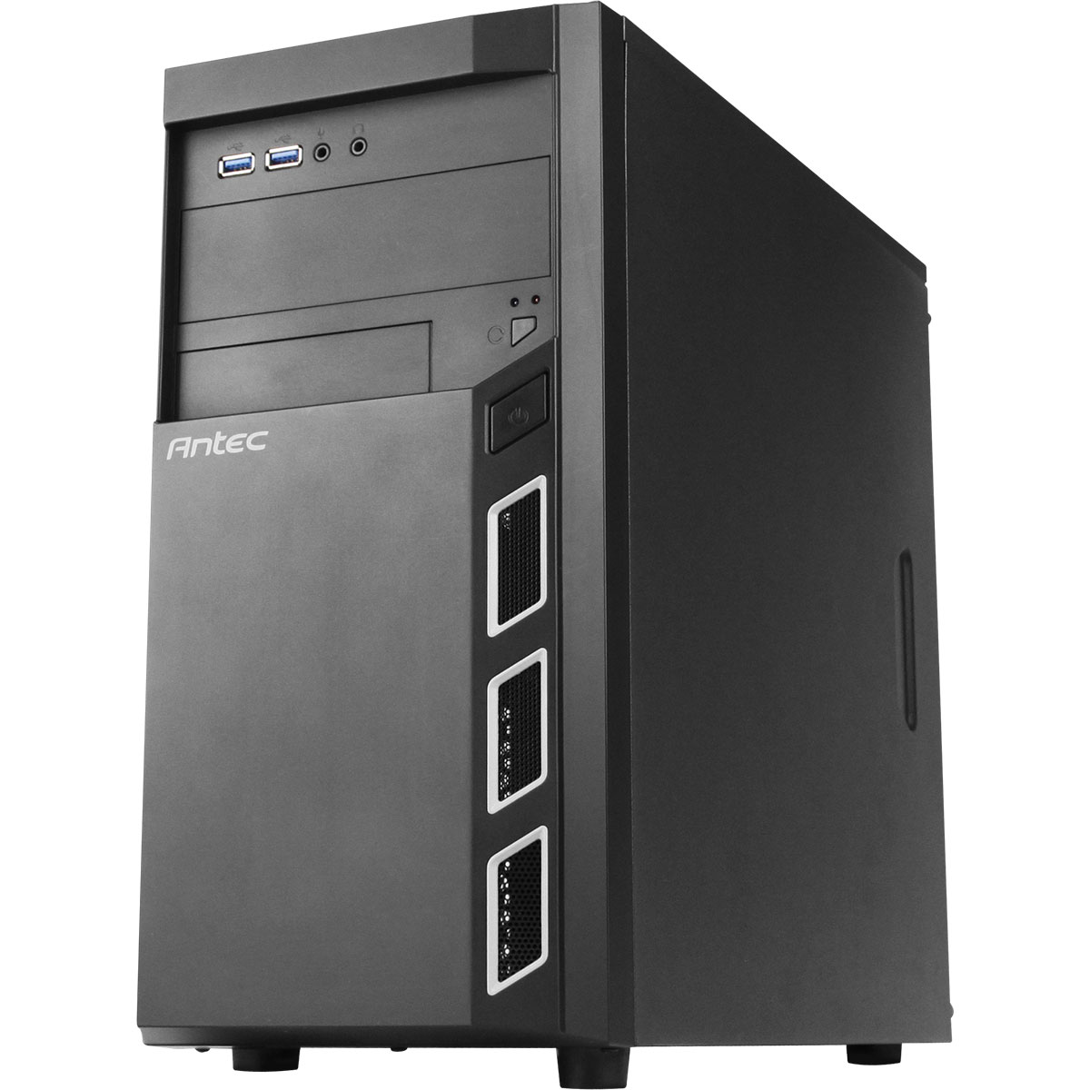 antec vsk 3000 elite u3 bo tier pc antec sur. Black Bedroom Furniture Sets. Home Design Ideas