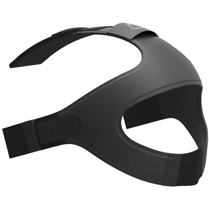 Casque Réalité Virtuelle HTC HeadStrap Serre-tête standard pour HTC Vive