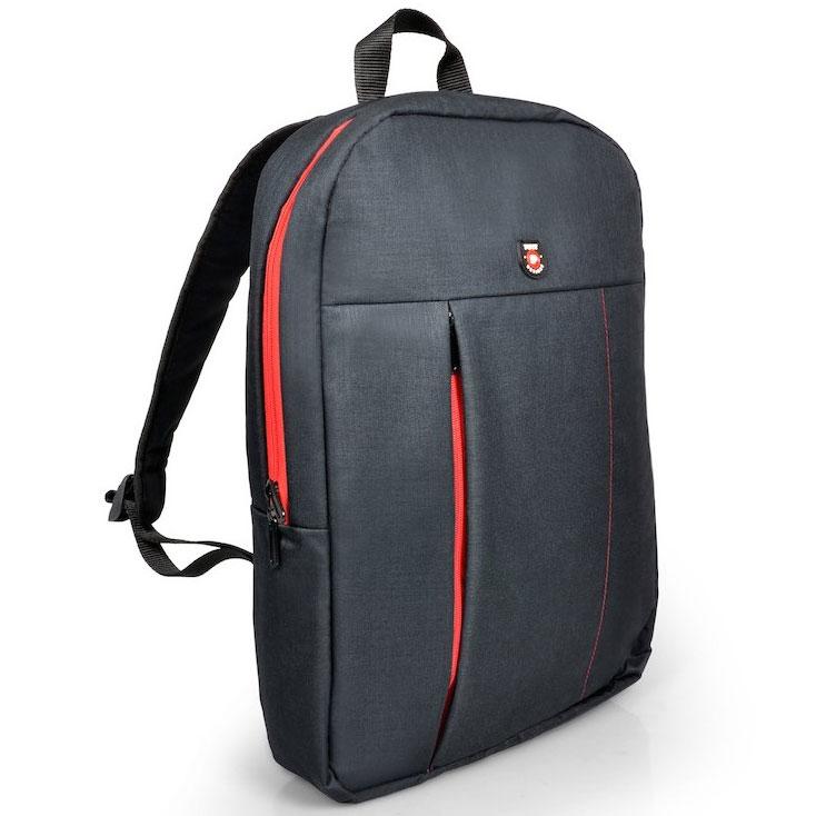 PORT Designs Portland Backpack