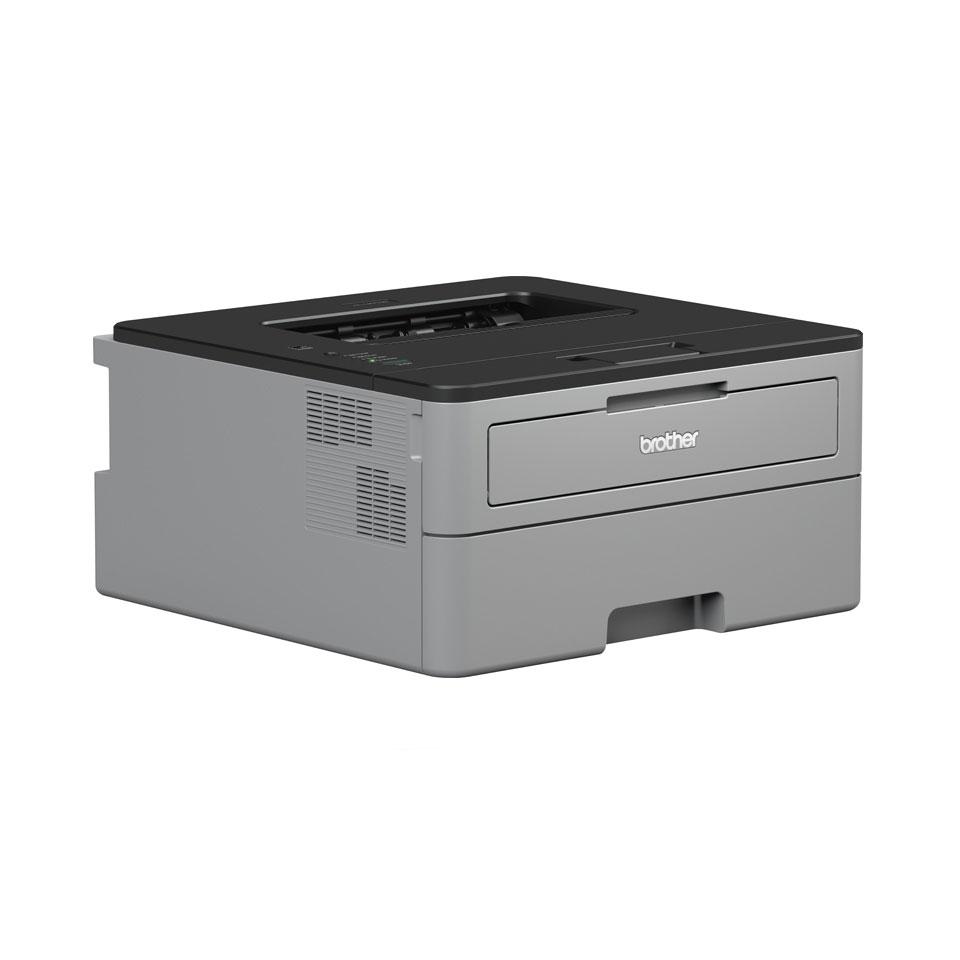 ... Avis Imprimante laser Brother HL-L2310D. Photo(s) non contractuelle(s) 07ccdae8d3e2