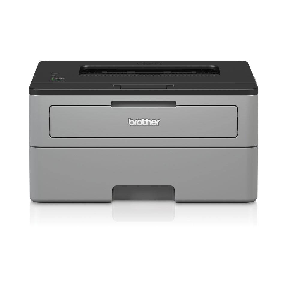 Imprimante laser Brother HL-L2310D Imprimante laser monochrome (USB 2.0) 2acb68ceca7b
