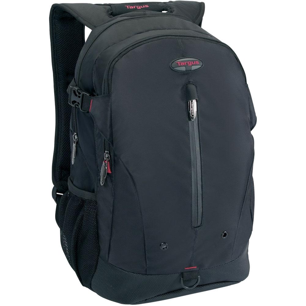 targus terra 16 backpack sac sacoche housse targus sur. Black Bedroom Furniture Sets. Home Design Ideas