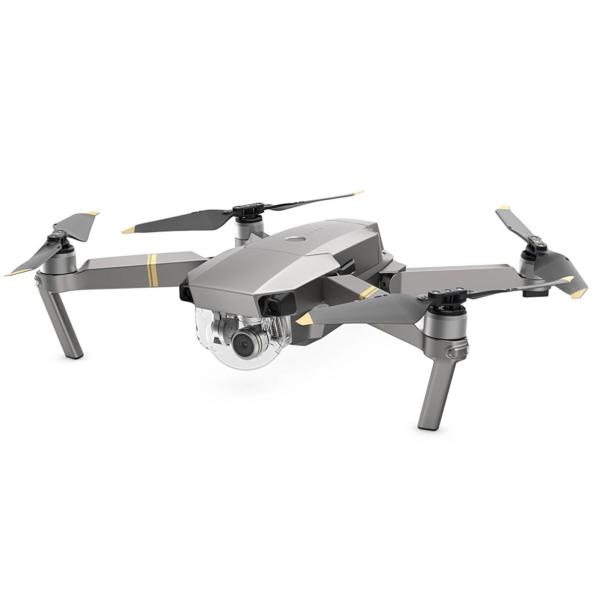 Acheter drone strasbourg drone nautilus pro avis