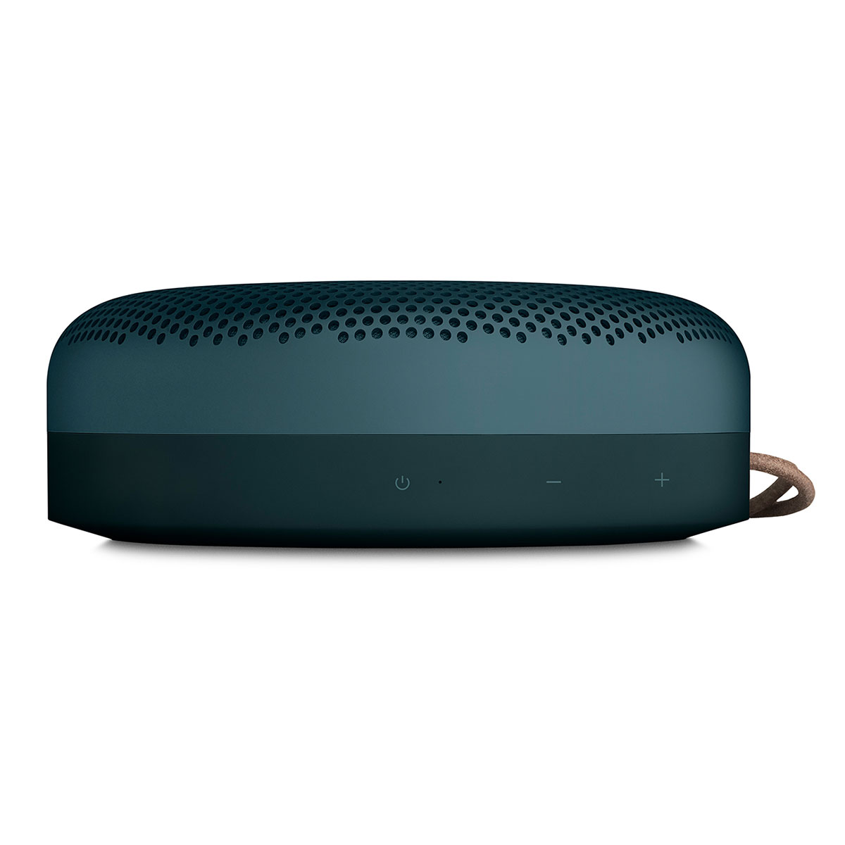 bang olufsen beoplay a1 bleu dock enceinte bluetooth bang olufsen sur. Black Bedroom Furniture Sets. Home Design Ideas