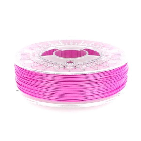 Filament 3D ColorFabb PLA 750g - Magenta Bobine filament PLA 1.75mm pour imprimante 3D