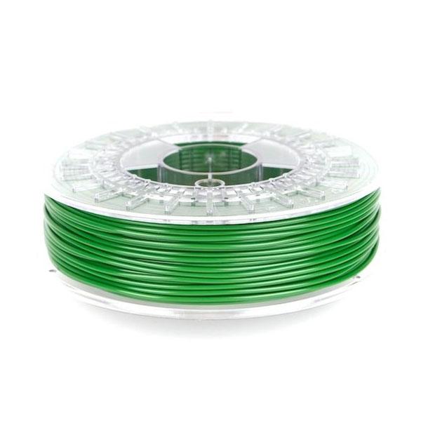 Filament 3D ColorFabb PLA 750g - Vert feuille Bobine filament PLA 1.75mm pour imprimante 3D