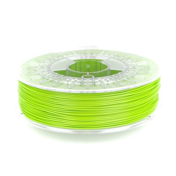Filament 3D ColorFabb PLA 750g - Vert intense Bobine filament PLA 1.75mm pour imprimante 3D