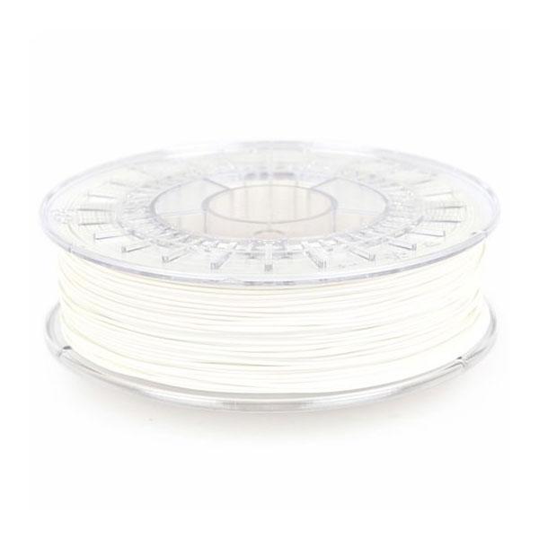 Filament 3D ColorFabb PLA 750g - Blanc standard Bobine filament PLA 1.75mm pour imprimante 3D