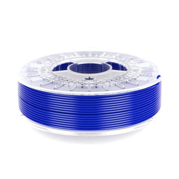 Filament 3D ColorFabb PLA 750g - Bleu marine Bobine filament PLA 1.75mm pour imprimante 3D