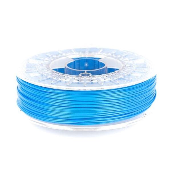 Filament 3D ColorFabb PLA 750g - Bleu ciel Bobine filament PLA 1.75mm pour imprimante 3D