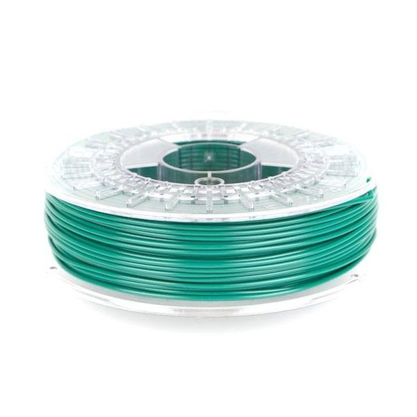 Filament 3D ColorFabb PLA 750g - Menthe Bobine filament PLA 1.75mm pour imprimante 3D