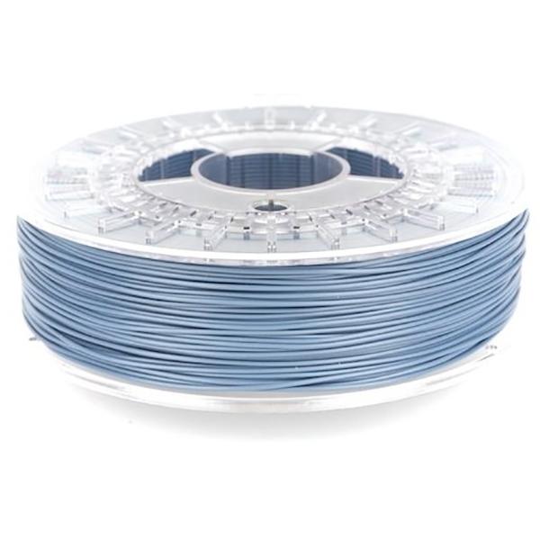 Filament 3D ColorFabb PLA 750g - Bleu Gris Bobine filament PLA 1.75mm pour imprimante 3D