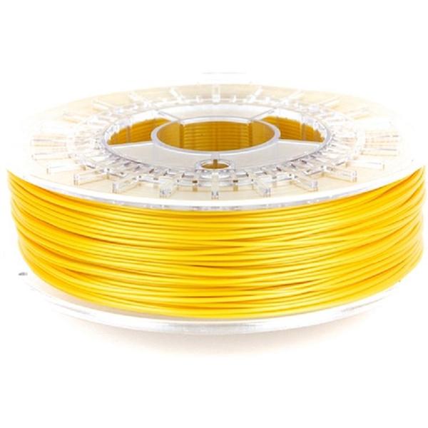 Filament 3D ColorFabb PLA 750g - Jaune Olympique Bobine filament PLA 1.75mm pour imprimante 3D