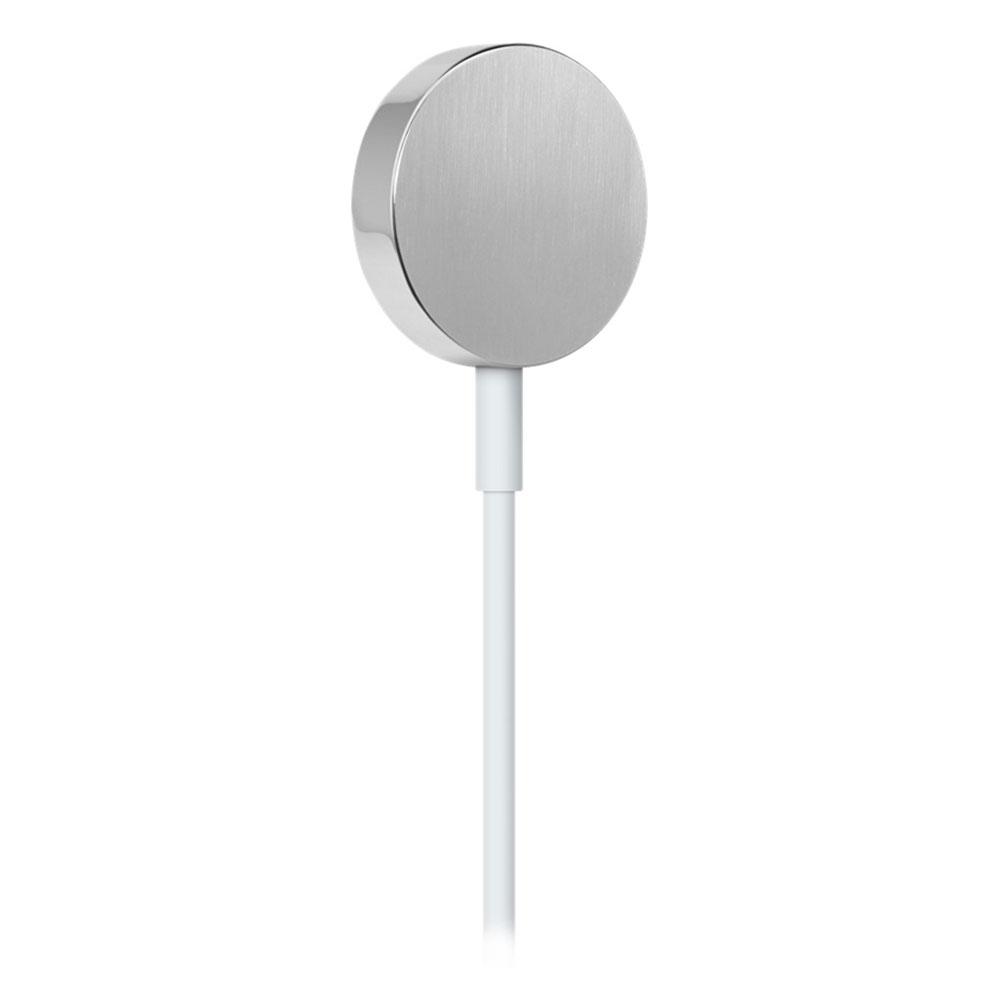 Montre connectée Apple MLLA2ZM/A Câble de charge magnétique pour Apple Watch - 0.3 m