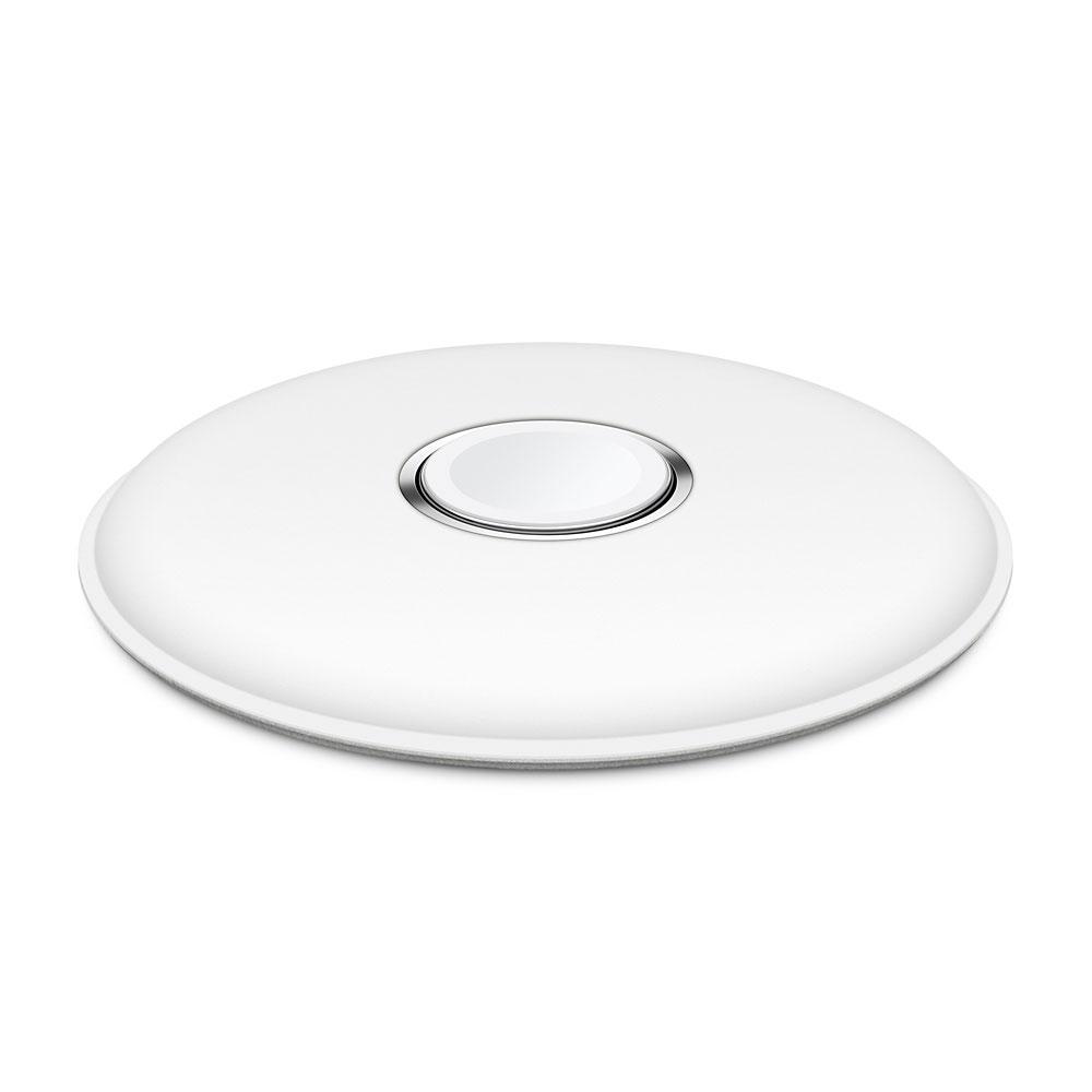 Montre connectée Apple MLDW2ZM/A Station de charge magnétique pour Apple Watch