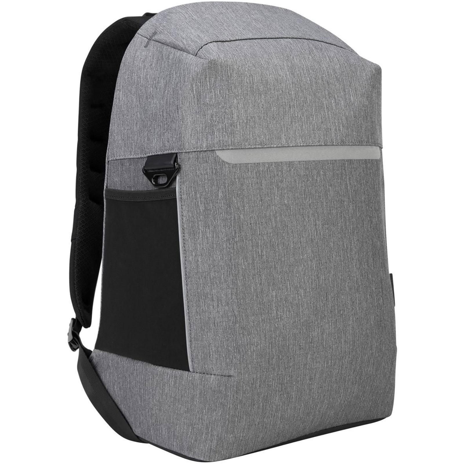 28590fa03e Targus Citylite Security Backpack 15.6