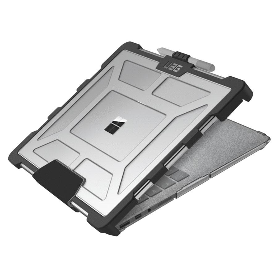 """Accessoires Pc Portable Jabra Sur Ldlc Com: UAG Plasma Surface Laptop 13"""""""
