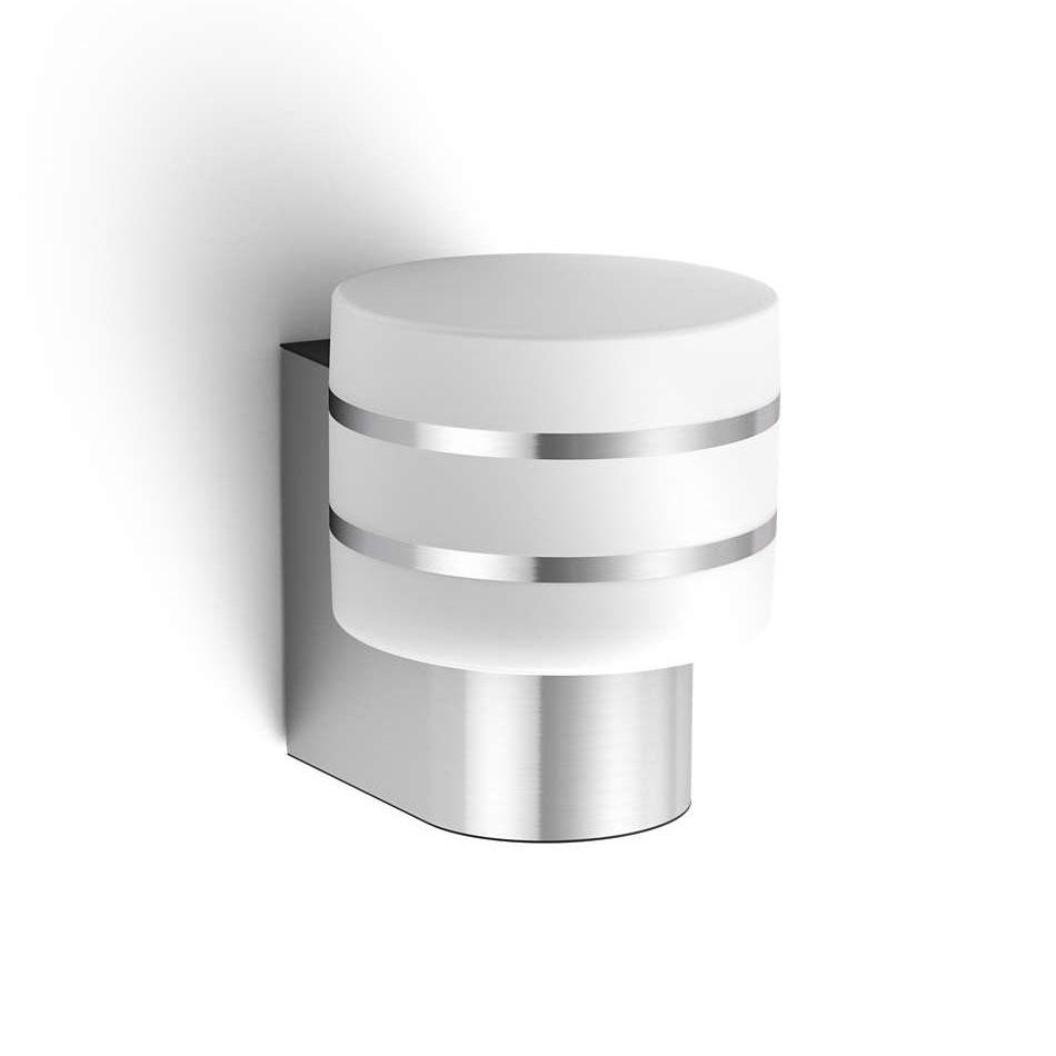 philips hue white tuar ampoule connect e philips sur. Black Bedroom Furniture Sets. Home Design Ideas