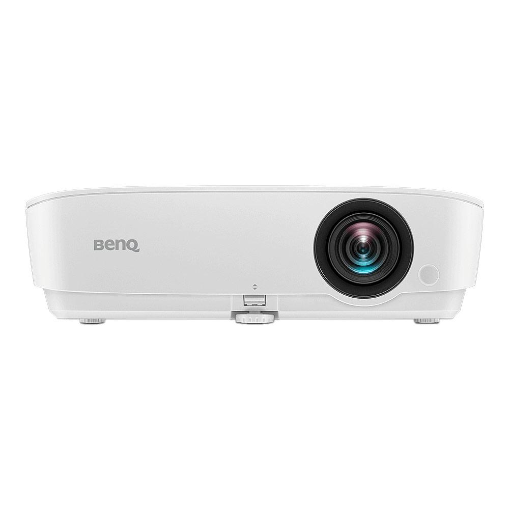 Vidéoprojecteur BenQ TH534 Vidéoprojecteur DLP Full HD 3D Ready 3300 Lumens HDMI