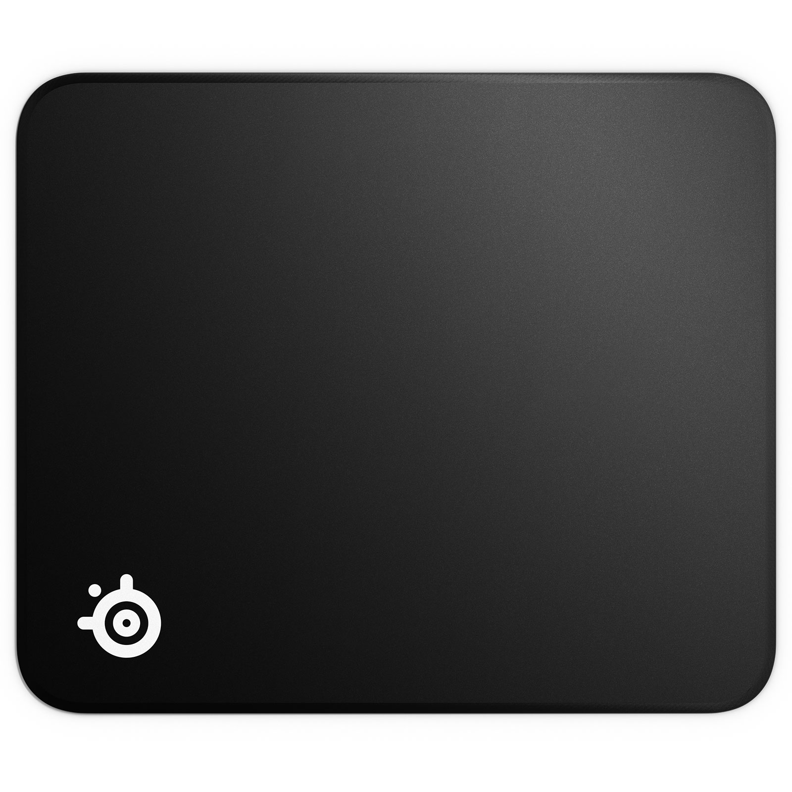 Steelseries qck edge medium tapis de souris steelseries sur - Steelseries tapis de souris ...