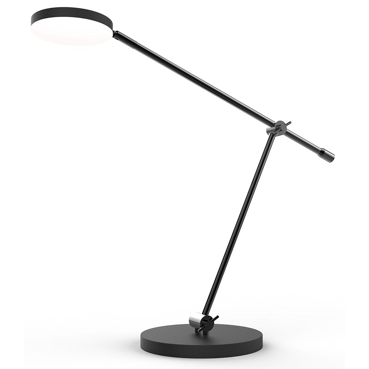 Unilux Sunlight Lampe De Bureau Unilux Sur Ldlc Com