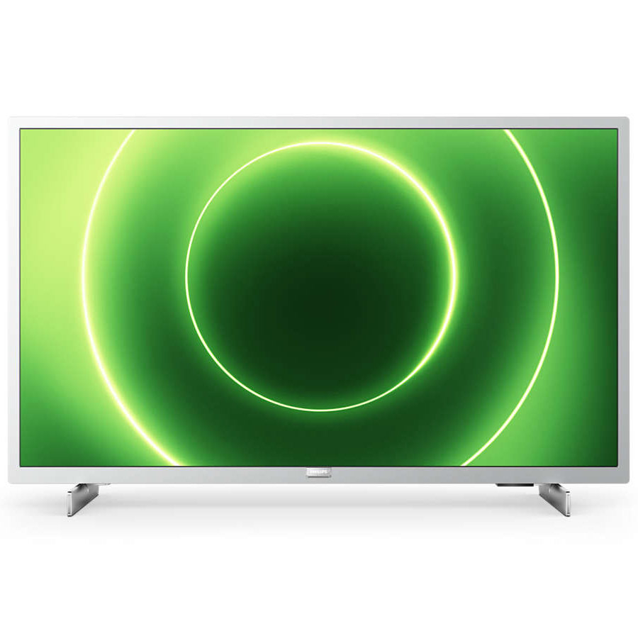 Philips HDTV 1080p