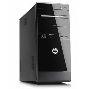 hp pavilion g5202 pc de bureau hp sur. Black Bedroom Furniture Sets. Home Design Ideas