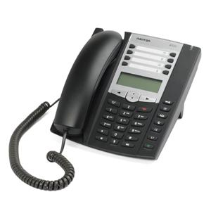 Téléphonie VoIP Mitel 6730i Mitel 6730i - Téléphone 6 lignes pour VoIP