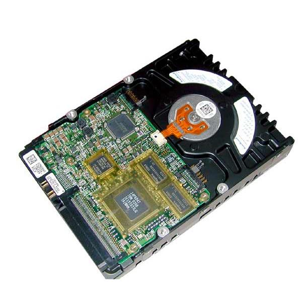 Disque dur interne IBM Ultrastar 36Z15 - 36.7 Go 15000 tours Ultra 160 68-pin Wide IC35L036-UW-PR-15 IBM Ultrastar 36Z15 - 36.7 Go 15000 tours Ultra 160 68-pin Wide IC35L036-UW-PR-15