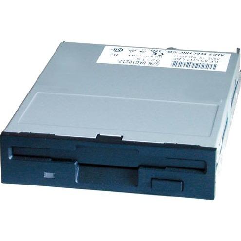 Lecteur graveur Lecteur de disquette (coloris noir) Lecteur de disquette (coloris noir)