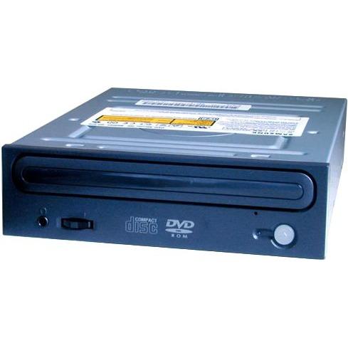 Lecteur graveur Samsung DVD 16/48 Samsung DVD 16/48 Noir IDE (bulk)