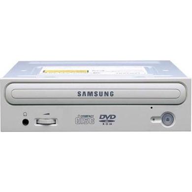 Lecteur graveur Samsung DVD 16/48 Samsung DVD 16/48 Beige (bulk) IDE