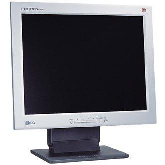 """Ecran PC LG 18"""" LCD - L1811S LG 18"""" LCD - L1811S"""